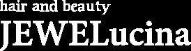 加賀市の美容院|JEWELucinaジュエルキーナ|女性専用ヘアサロン