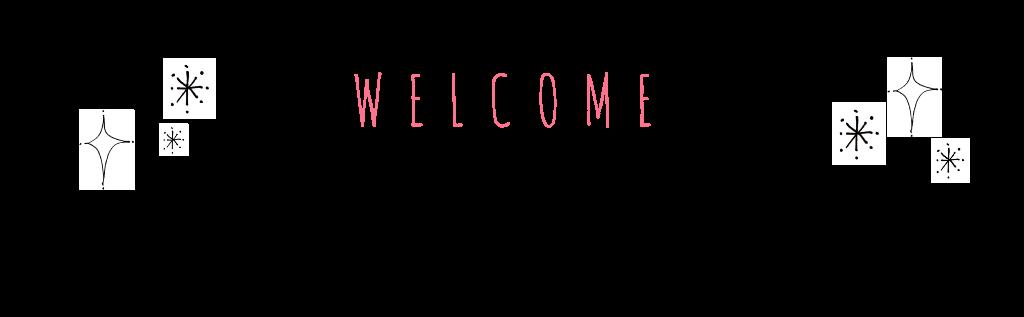 welcome たくさんのご応募をお待ちしております!皆さんに会えるのを楽しみにしています!